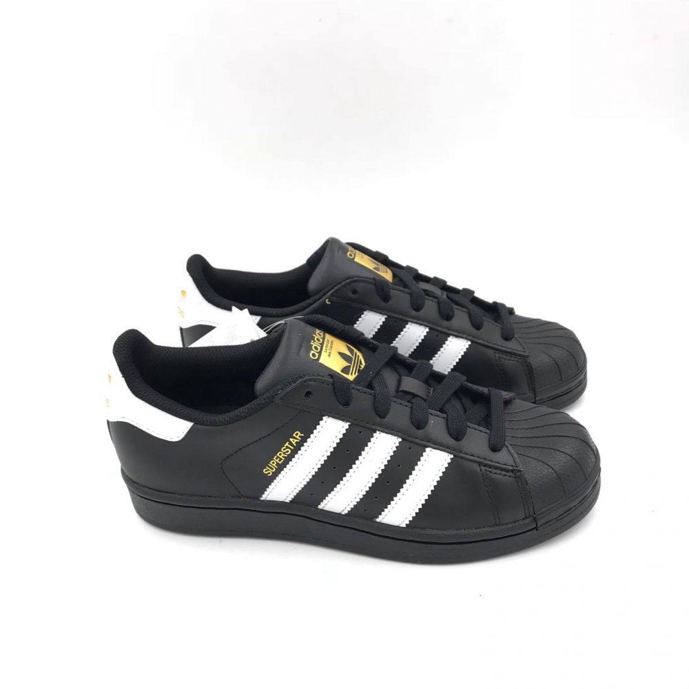 reputable site 0ad20 eb9b2 Adidas   Pagina 3 di 4   La collezione di Gagliotta Calzature
