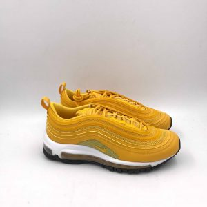 NIKE AIR MAX 97 921733 701 YELLOW