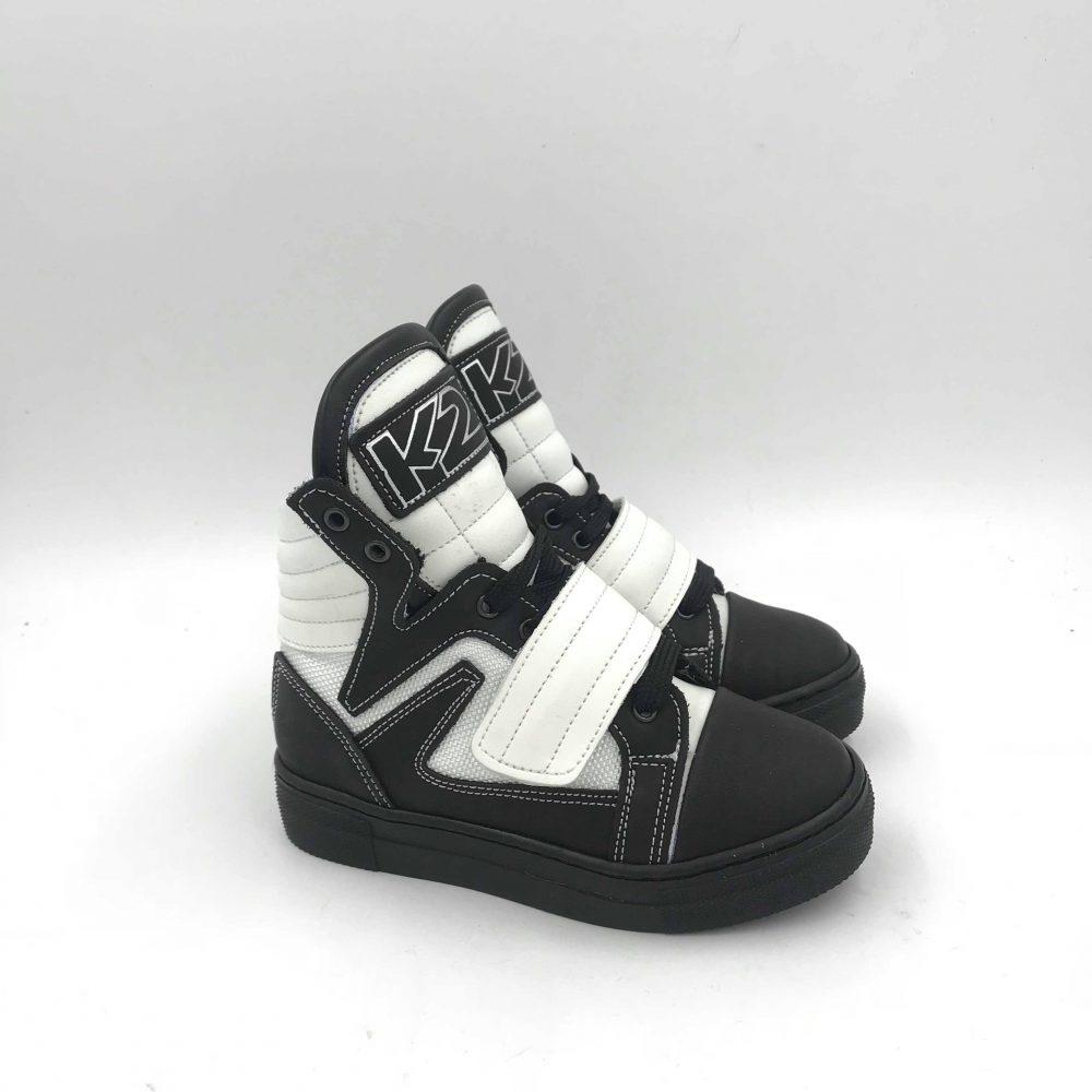 k2 scarpe