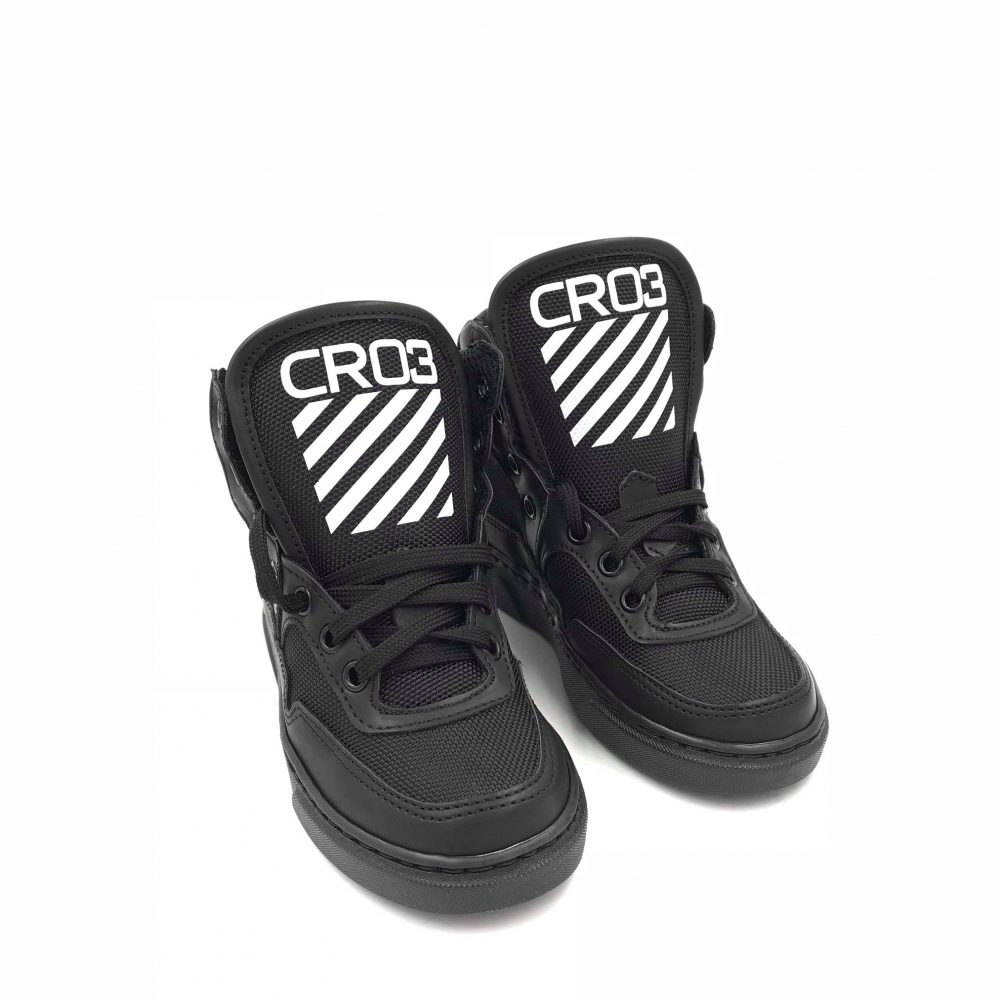 cr03 cristian03