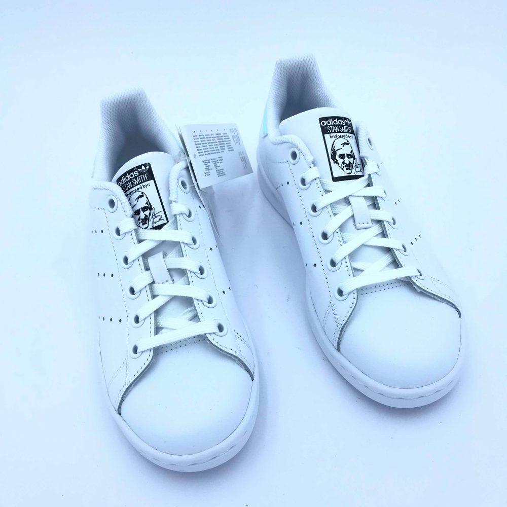 b3f266612 Adidas | La collezione di Gagliotta Calzature