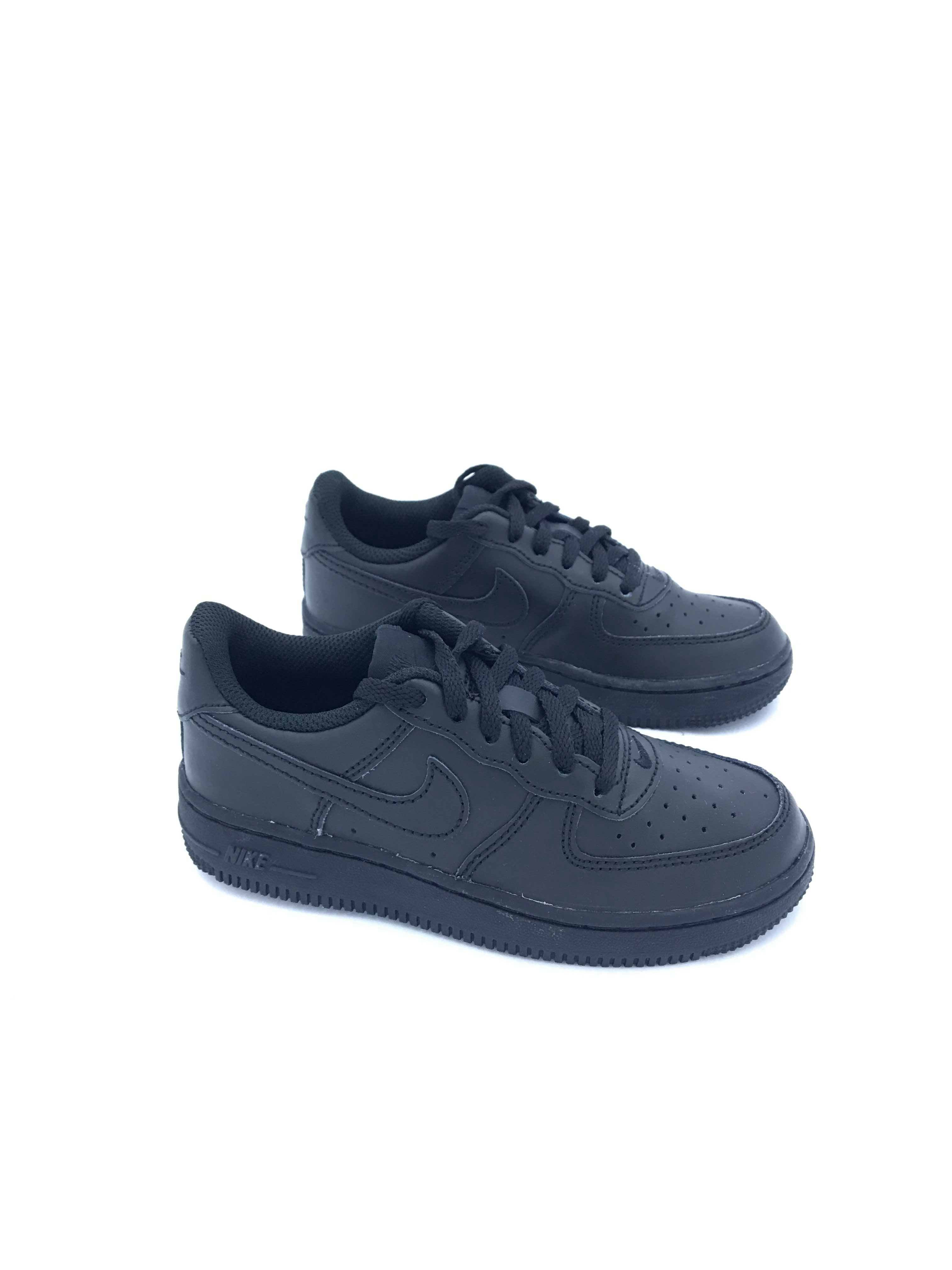 air force 1 35