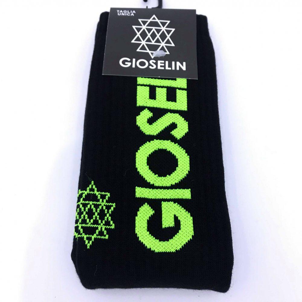 SOCK GIOSELIN
