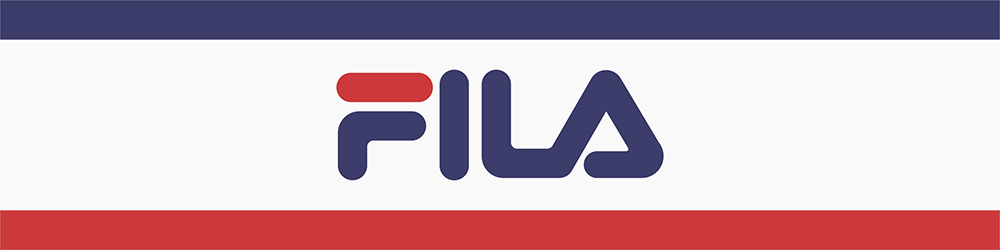 fila fanart fan art