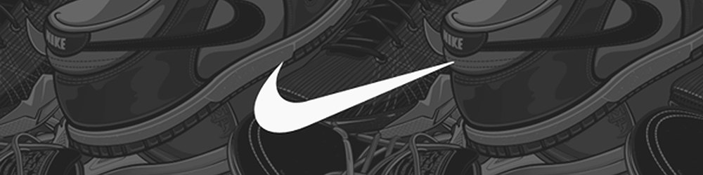 nike logo fan art fanart gc