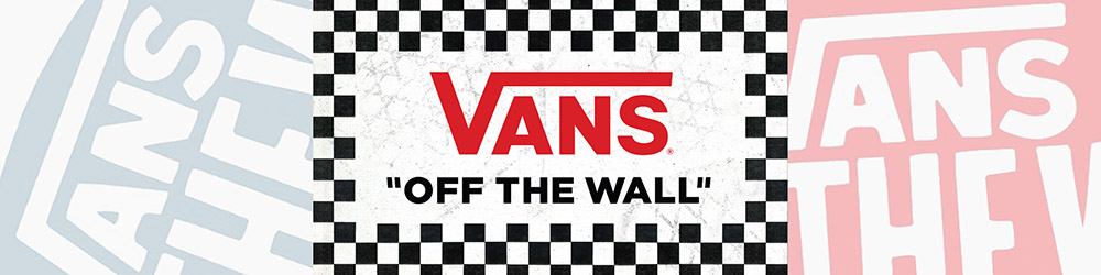 vans fanart fan art